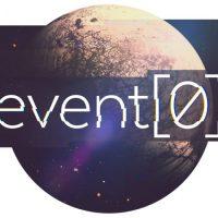 Visuel de Event [0]