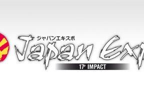 Edition 2016 de la Japan Expo : un bilan mitigé