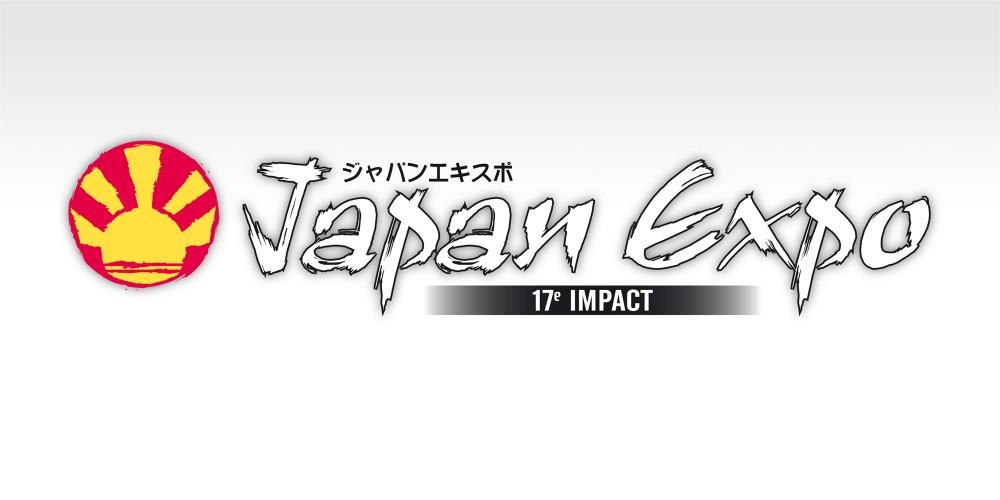 Japan Expo Edition 2016