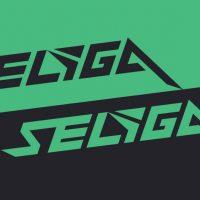 Selyga - logo