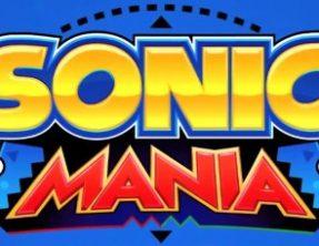 Sonic fait son grand retour en doublé pour son anniversaire