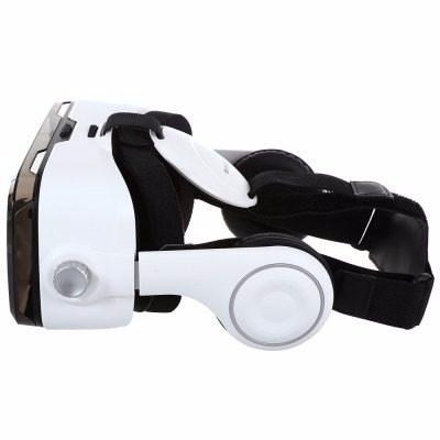 Casque de réalité virtuelle BOBOVR