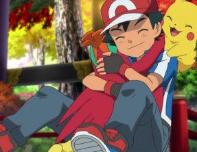 Pokémon GO ne serait-il finalement qu'un feu de paille ?