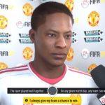 FIFA 17 : notre premier avis sur l'Aventure