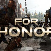 For Honor - Season Pass et DLC