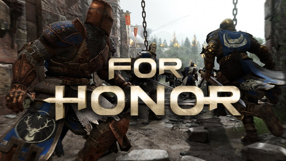 For Honor - Season Pass et DLC