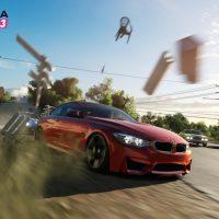BMW Forza Horizon 3