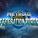 Test Metroid Prime: Federation Force [3DS]