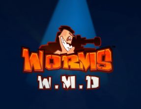 Test Worms WMD [PC]