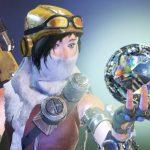 Test ReCore : l'union fait la force [Xbox One]