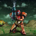Metroid II : retour sur AM2R, le fan-remake destiné à une mort inéluctable