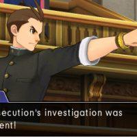 Apollo Justice en étudiant