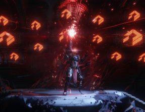 Destiny – Les Seigneurs de Fer : Le Raid Fureur Mécanique arrive