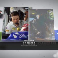 Le mode Carrière fait enfin son grand retour dans F1 2016