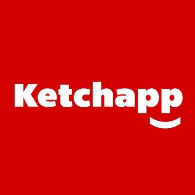 ketchapp-logo