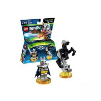 LEGO Dimensions Fun Packs Batman