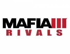 Mafia III, ça se passera aussi sur mobile