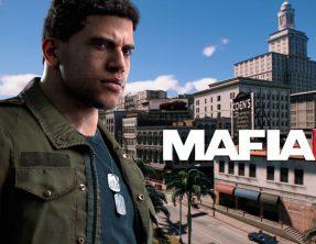 Mafia III roule des mécaniques avec une bonne dose de gameplay