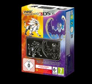 new-nintendo-3ds-xl-pokemon