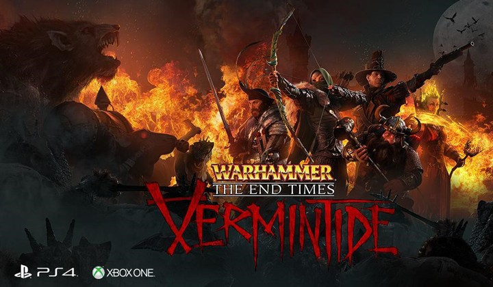 warhammer-end-times-vermintide-consoles