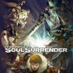 Final Fantasy XIV prépare du lourd pour la mise à jour 3.4