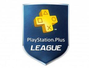 PlayStation Plus League : plus de 30 000 joueurs au rendez-vous