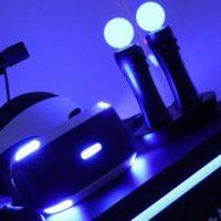 500-l-playstation-vr-premiere-prise-en-main-du-casque-de-realite-virtuelle-de-sony-1