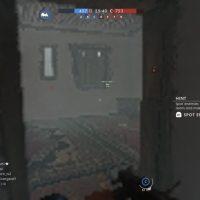 Battlefield 1 résolution 190 x 90