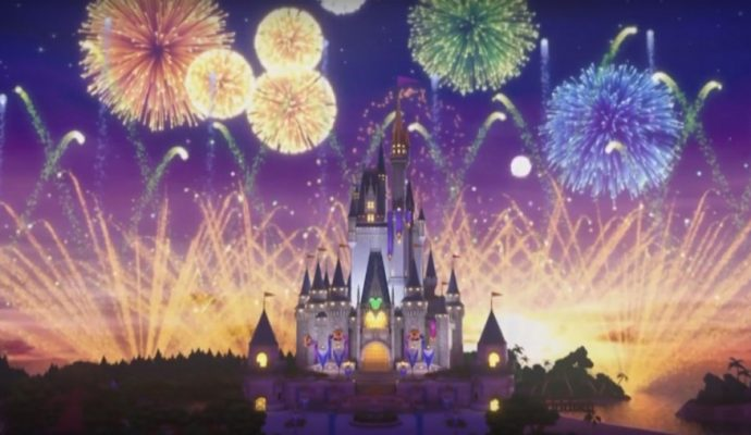disney-magical-world-2-lightningamer-01