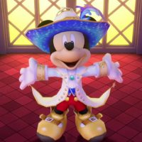 disney-magical-world-2-lightningamer-02