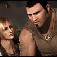 gears-of-war-3-marcus-et-anya