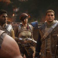 gears-of-war-4-les-nouveaux-heros