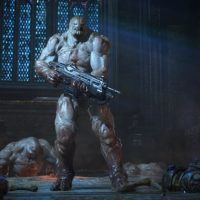 gears-of-war-4-vermine-arme
