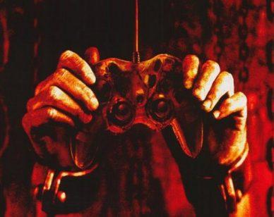 halloween-jeux-video