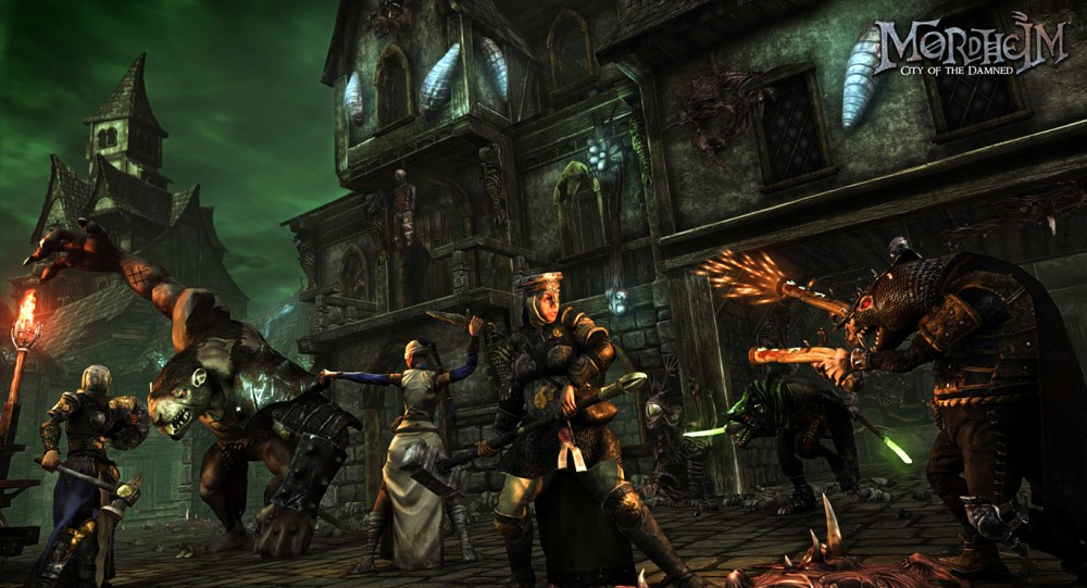 mordheim-city-of-the-damned