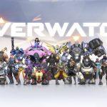Quatrième saison d'Overwatch : c'est reparti et en mieux