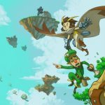 Owlboy : une merveilleuse aventure commence bientôt