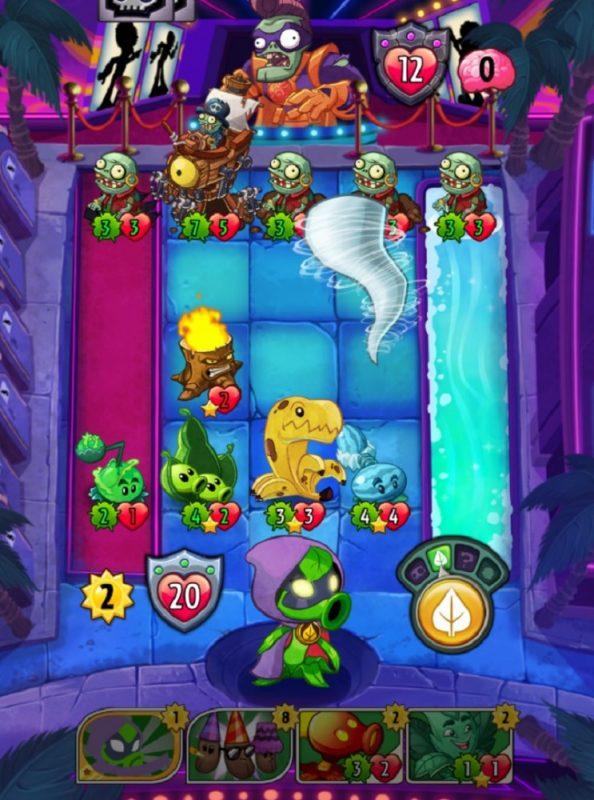 plants-vs-zombies-heroes-01