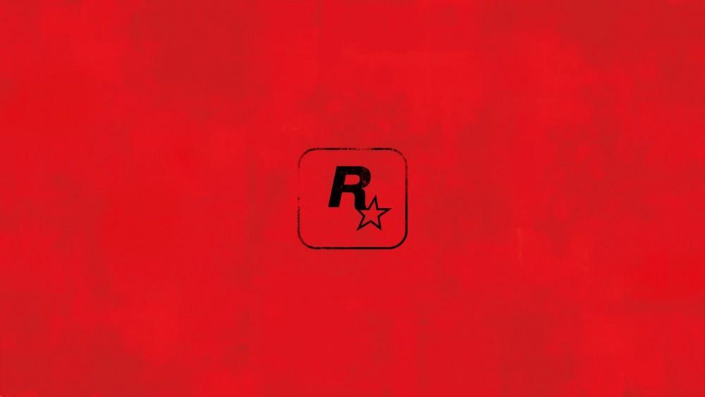Rockstar Red logo