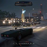 Test Mafia III (07)