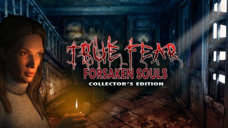 true-fear-forsaken-souls