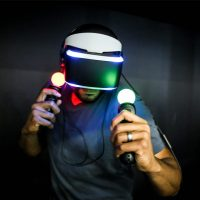 sony-morpheus-nom-officiel-playstation-vr-770x577