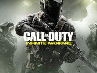 Call of Duty Infinite Warfare : une map gratuite et du contenu payant
