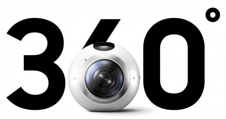 camera-360