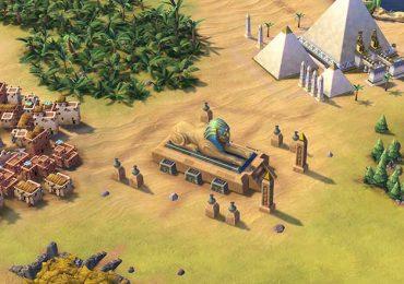 civilization-vi-sphynx