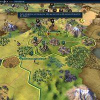 civilization-vi-villes