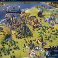 civilization-vi-washington