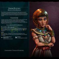 civilization-vi-cleopatre