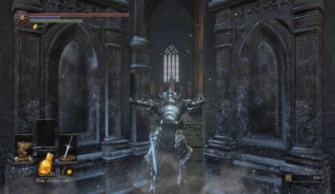 dark-souls-3-ashes-of-ariandel-02