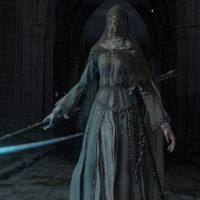 dark-souls-3-ashes-of-ariandel-05